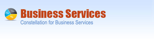 Service Providers, Agents and Consultants