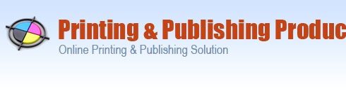 Printing & Publishing