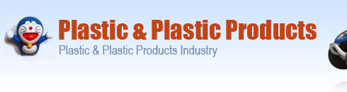 Plastic & Plastic Products