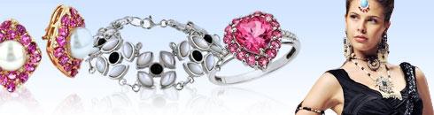 Jewellery & Jewelry Supplies