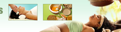 Ayurvedic and Herbal Products Manufacturers