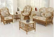 Furniture & Carpentry Services