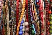 Jewelry & Jewelry Designers