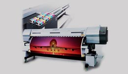 Printing & Publishing Products